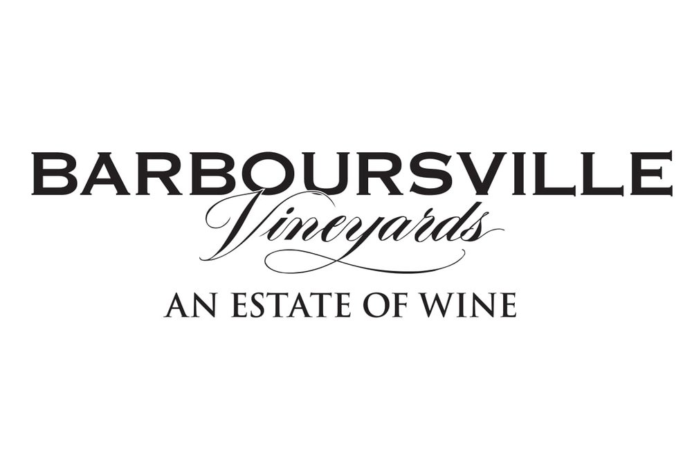 Barboursville Estate of Wine Logo-2 (1).jpg