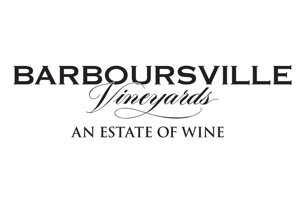 Barboursville Estate of Wine Logo-2 (1).jpg