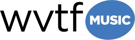 WVTF Logo Small 4C.JPG