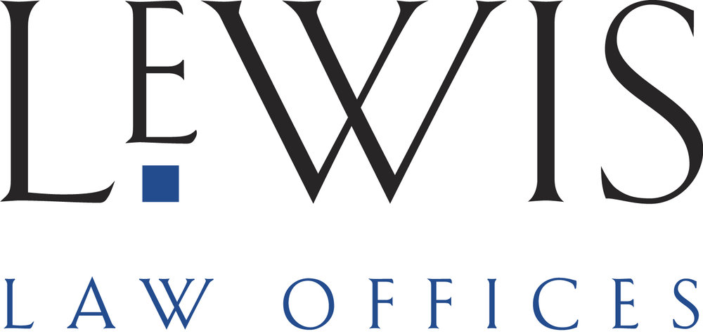 Lewis Law Offices Logo.JPG
