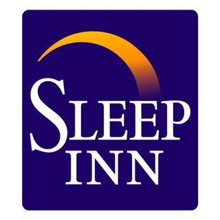 sleep-inn-and-suites_logo_15982_widget_logo.png