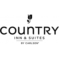 country_inn_suites (1).png