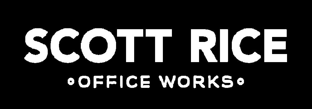 ScottRice.png