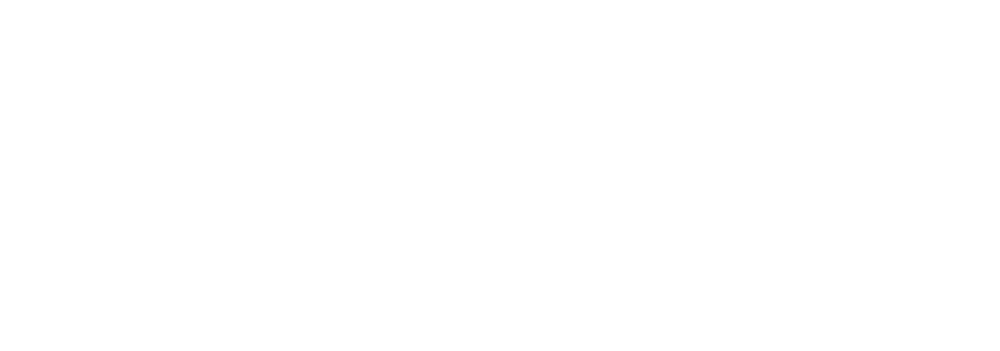 Steelcase_logox385.png