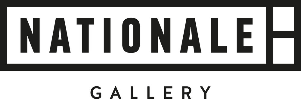 Nationale 8 Gallery