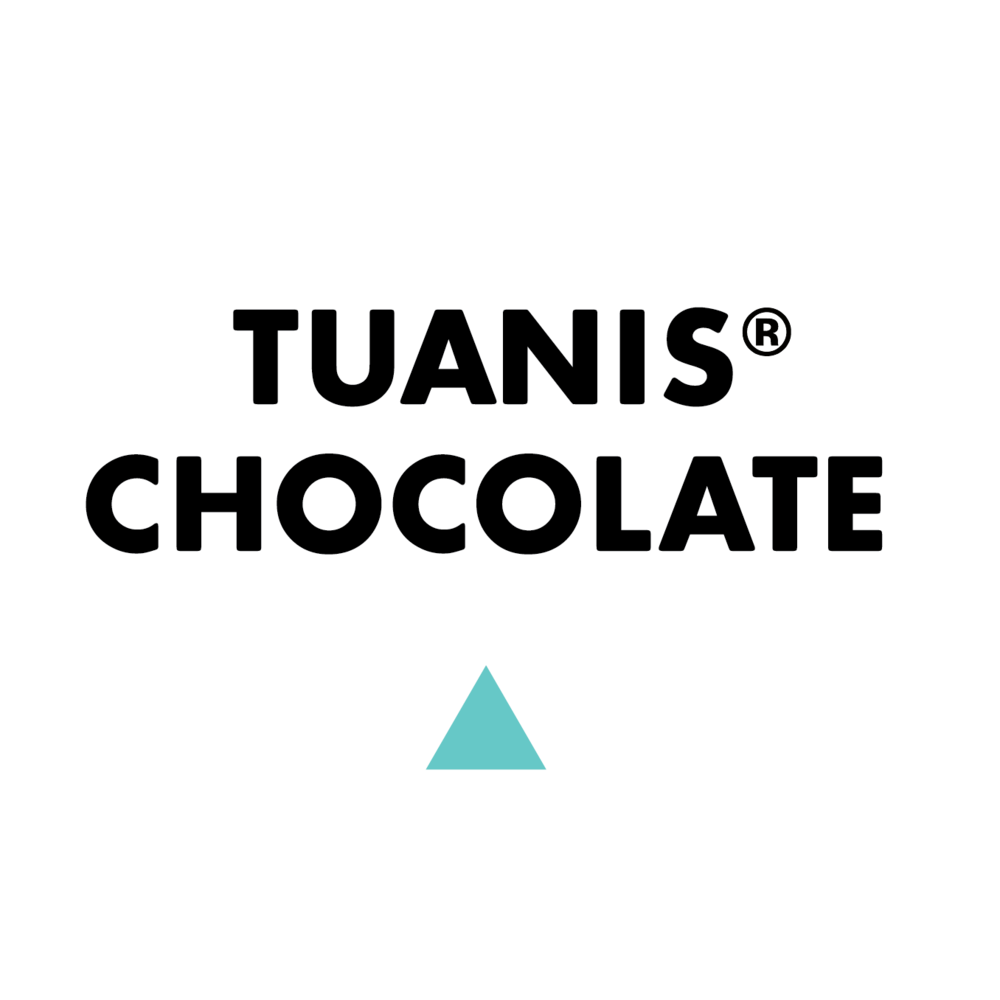Web_Logo_TP_Tuanis_Chocolate_logo_RT copy.png