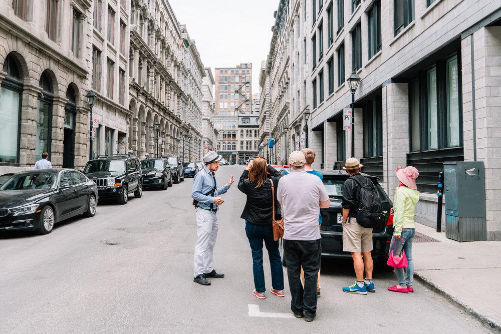 old-montreal-street.jpg