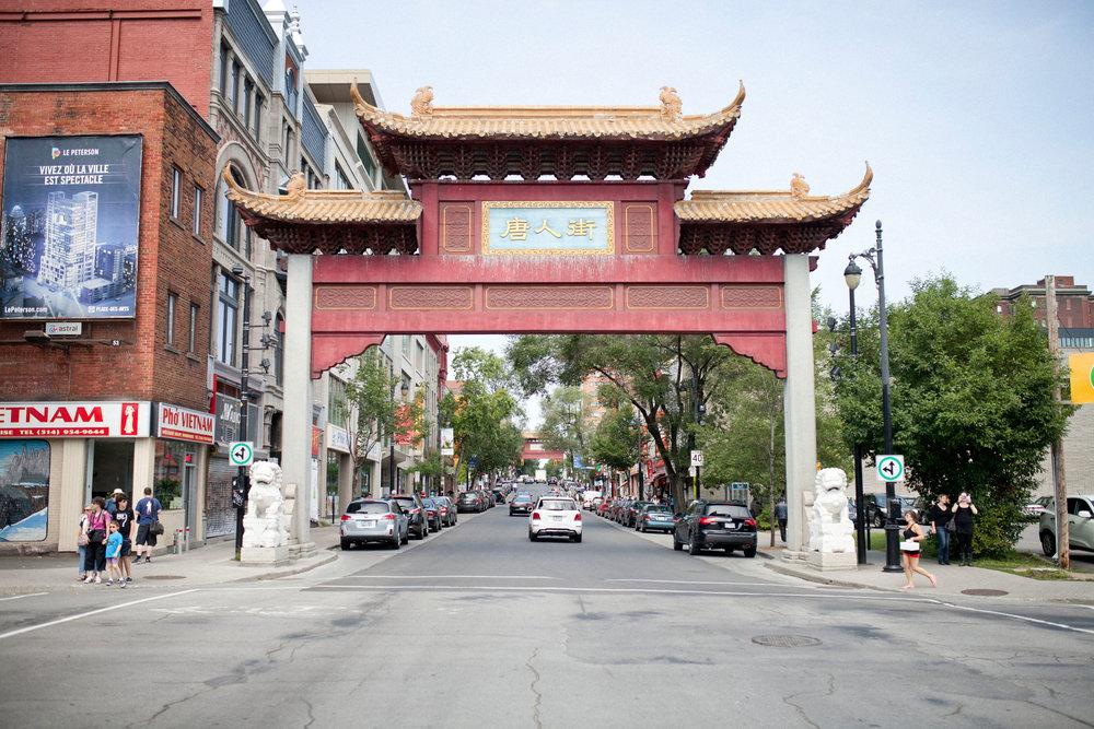 China-Town-Gate.jpg