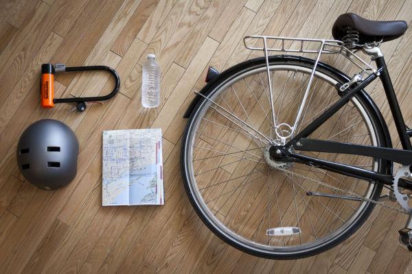 fitz montreal bike rental value