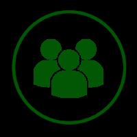 Petits groupes
