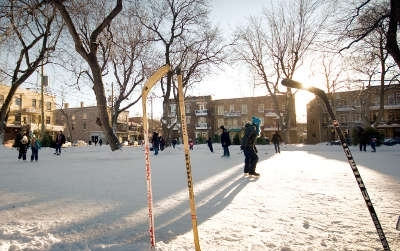 winter-description1.jpg