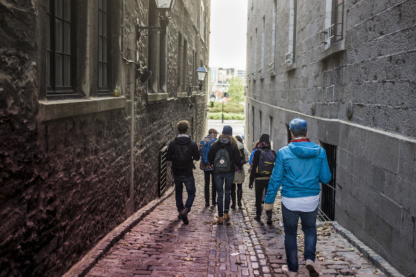 old-port-alley.jpg