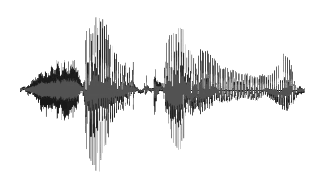 waveform2.png