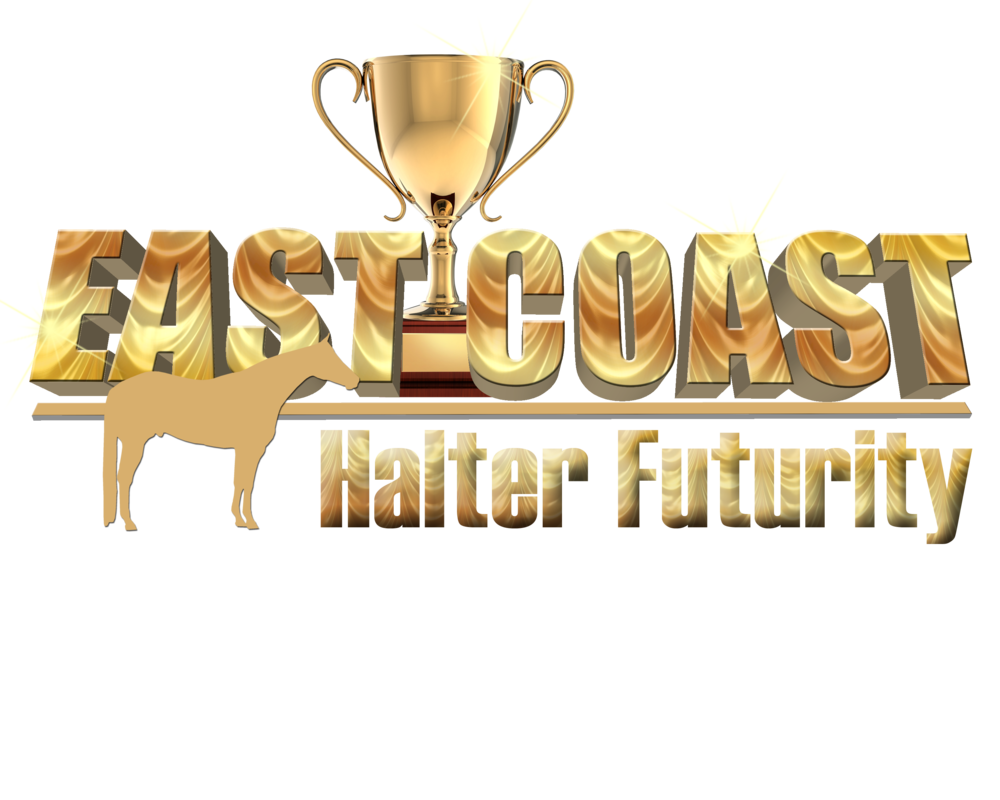 East Coast Halter Futurity Logo 1 high res.png
