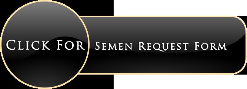 Semen Request Form Button.png
