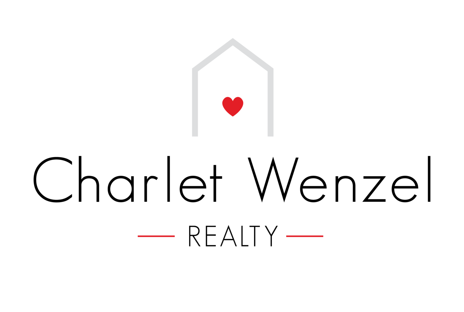 Charlet Wenzel Realty