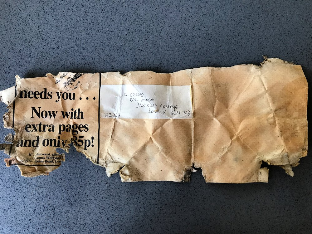 envelope fragment 2of2.jpg