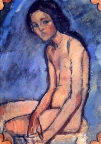 Amedeo-modigliani-XX-Seated-Nude-1909.jpg