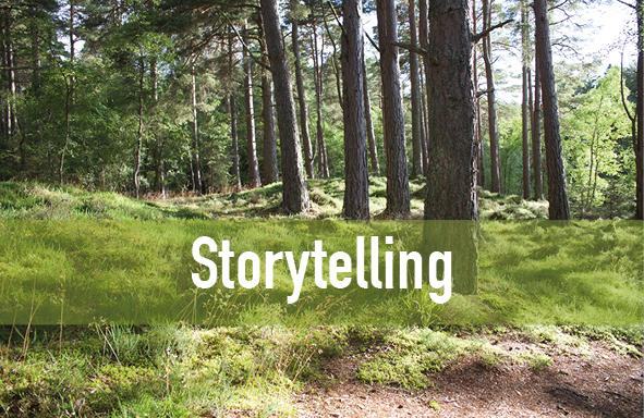storytelling .jpg