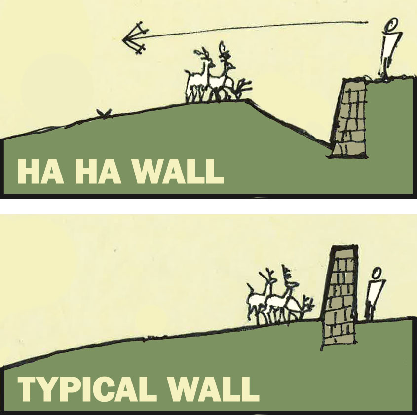 Ha_ha_wall_diagram.jpg