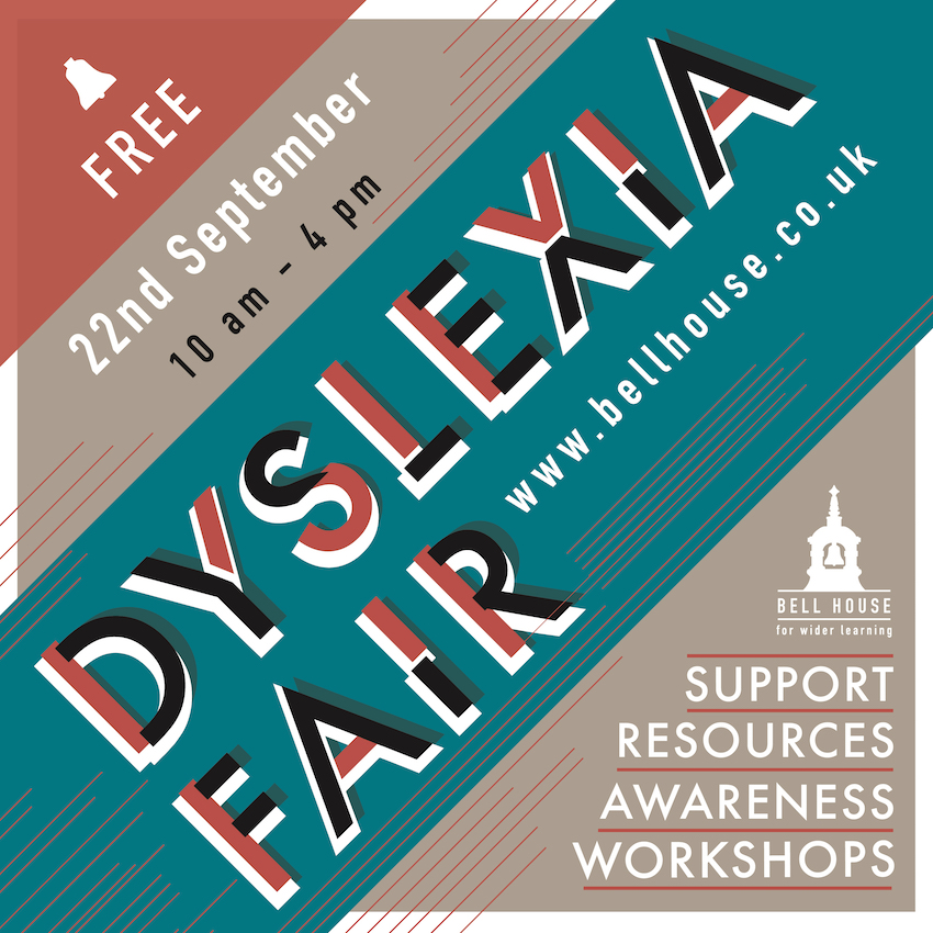 DYSLEXIA FORUM SOCIAL MEDIA-01 copy.jpg