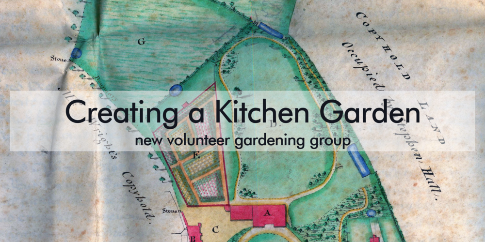new gardening group.png
