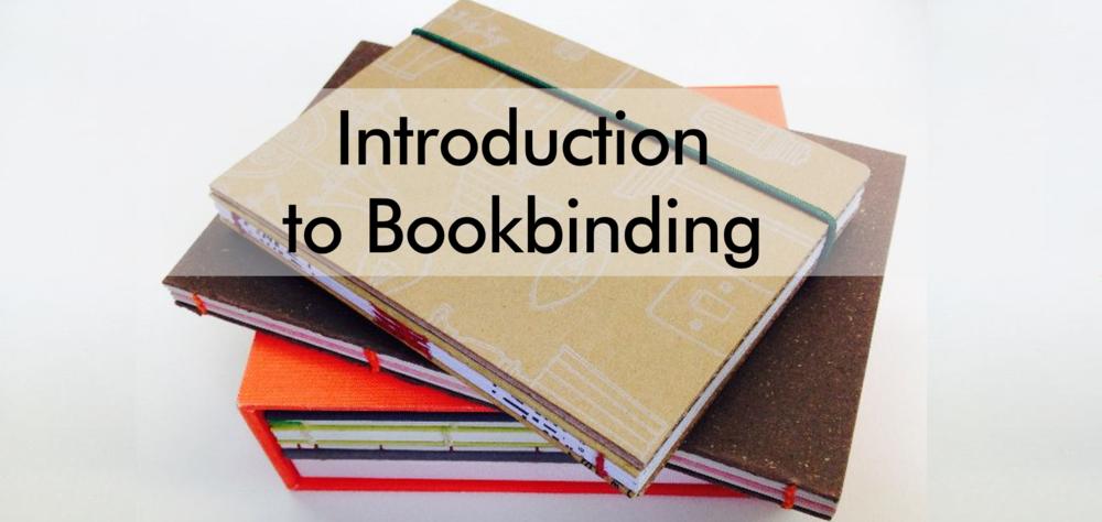 bookbinding pic.png