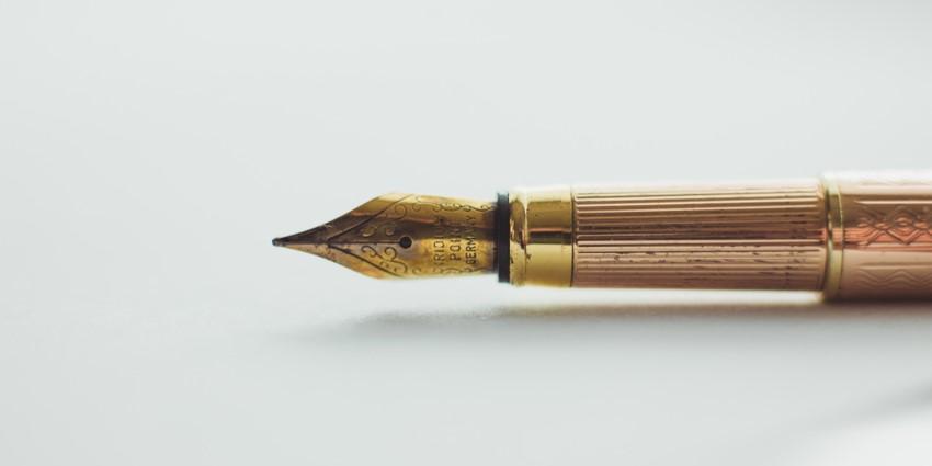 creative writing pic.jpg