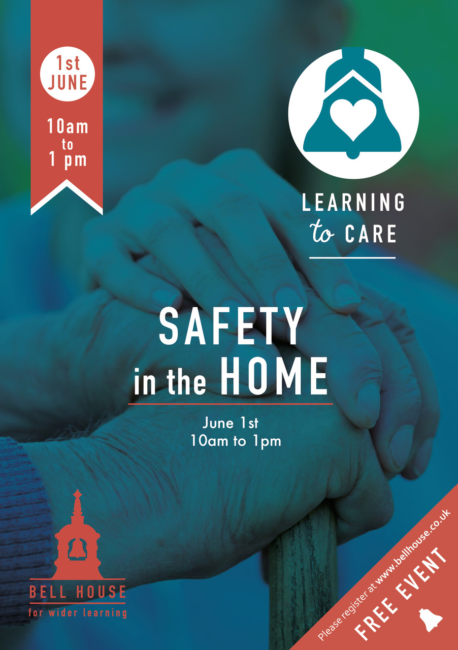 LEARNING TO CARE FLYER 3-01.jpeg