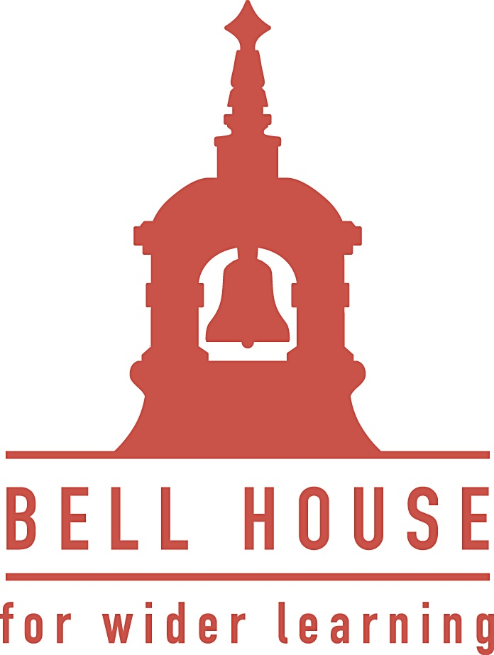 Bellhouse.co.uk