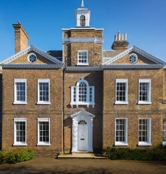 Bell House by Ben Rice (2).jpg
