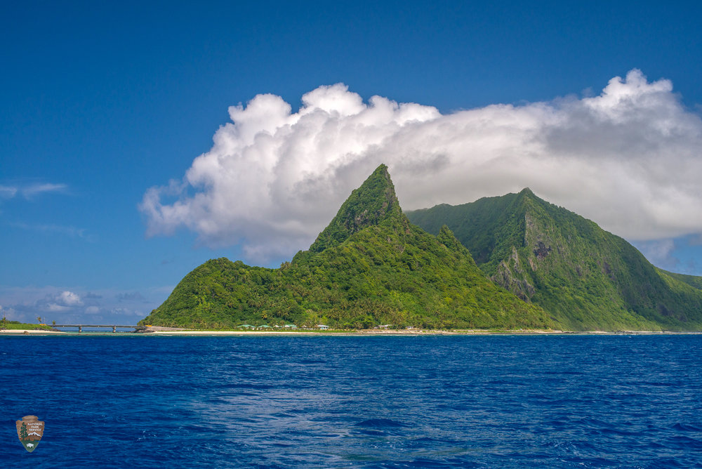 Bridge between Ofu and Olosega Islands - National Park Service of American Samoa.jpg