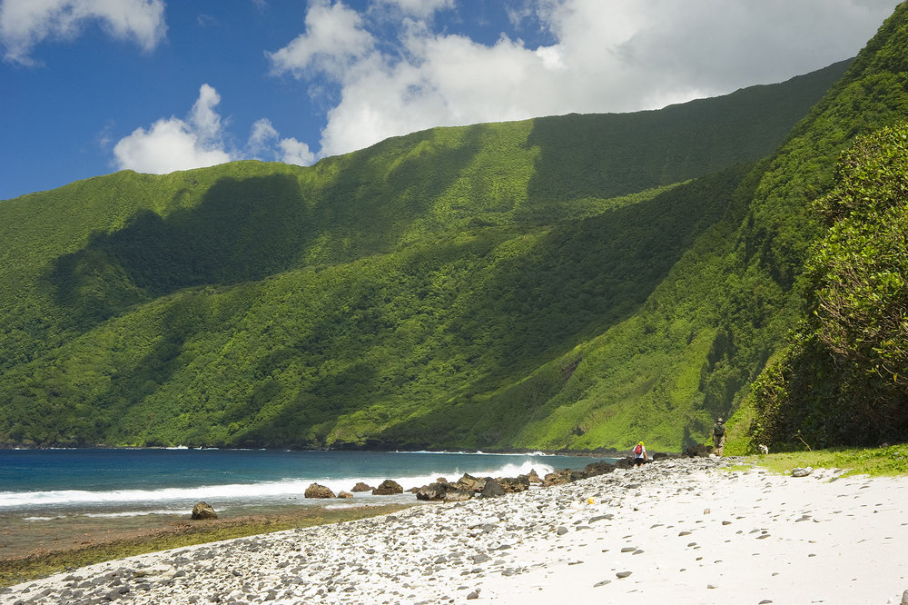 Ta'u Island Beach & National Park - National Park Service of American Samoa.jpg