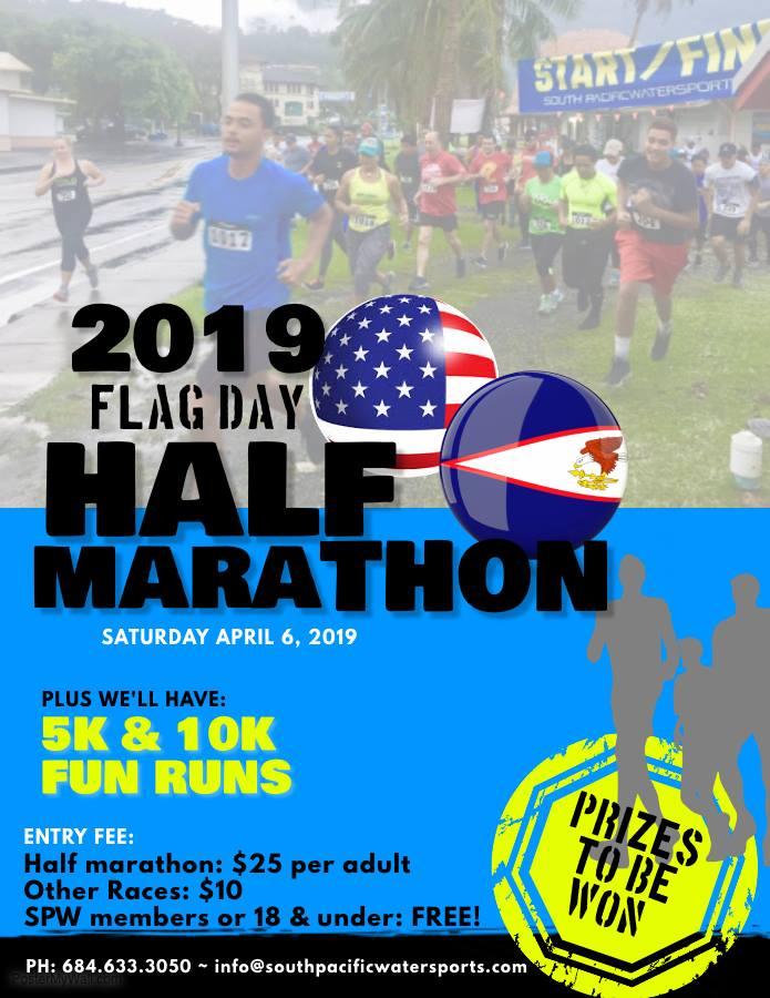SPW - Flag Day Half Marathon - 06Apr19.jpg