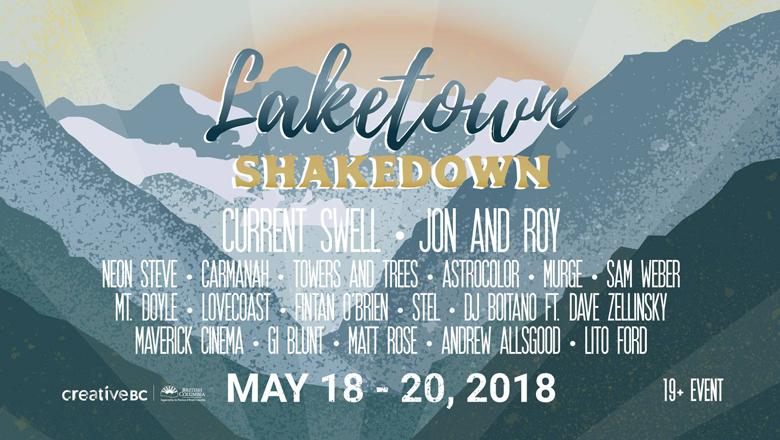 banner-laketown_shakedown_may_2018.jpg