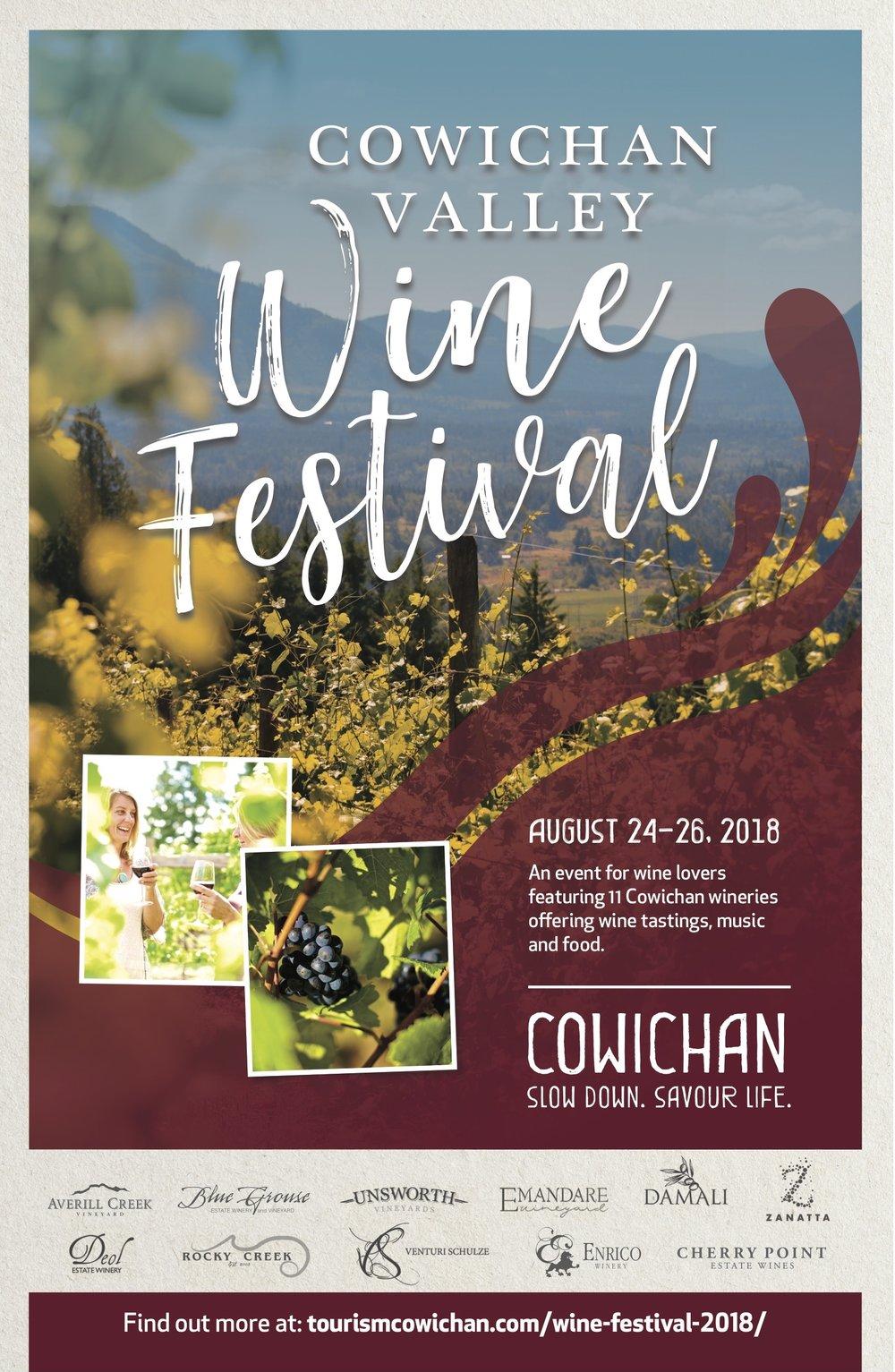 TCOW_18-0146_Wine-fest_Poster_Final-1.jpg