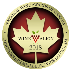 National-wine-awards-2018
