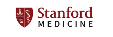 Stanford Medicine Logo.jpg