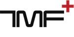 tmf-logo-black.png