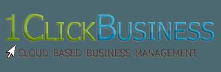 1clickbusiness logo