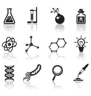 Life Science Icons.jpg
