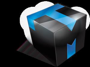 techmark-logo-cube copy.png