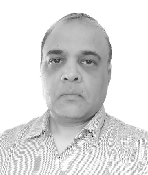 Venkatesh Voleti.png