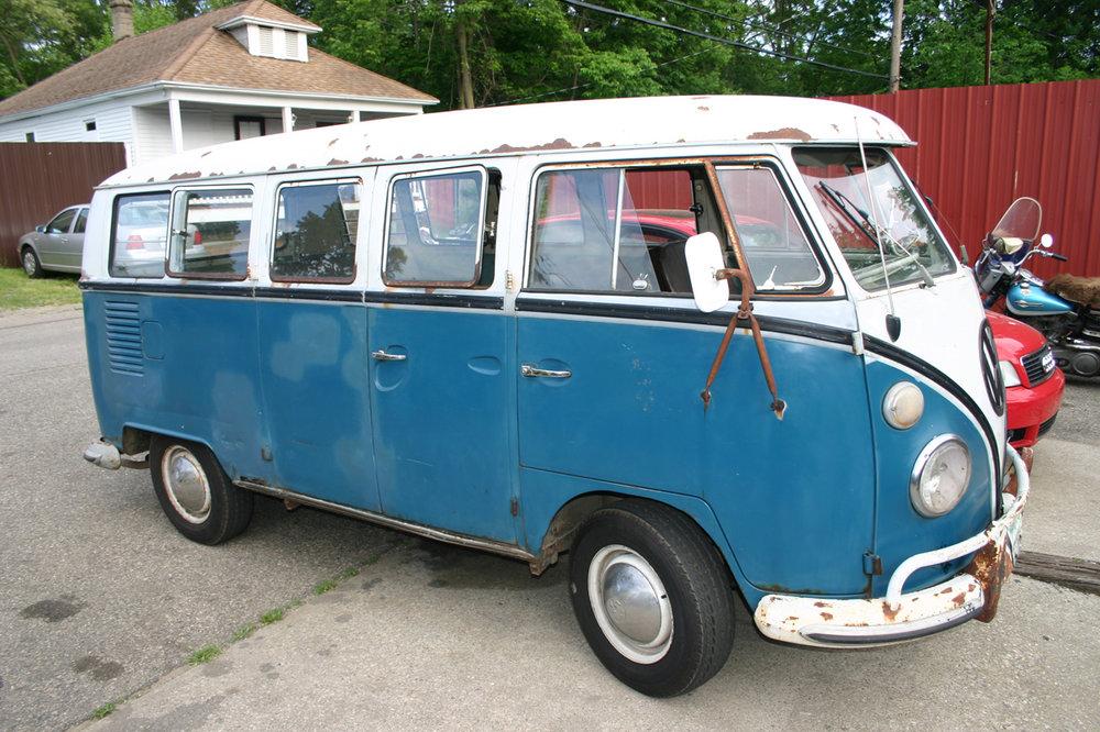 VW_IMG_7744.JPG
