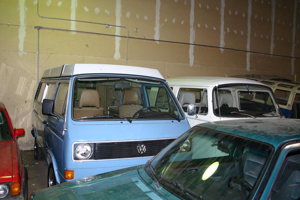 VW_IMG_7780.JPG