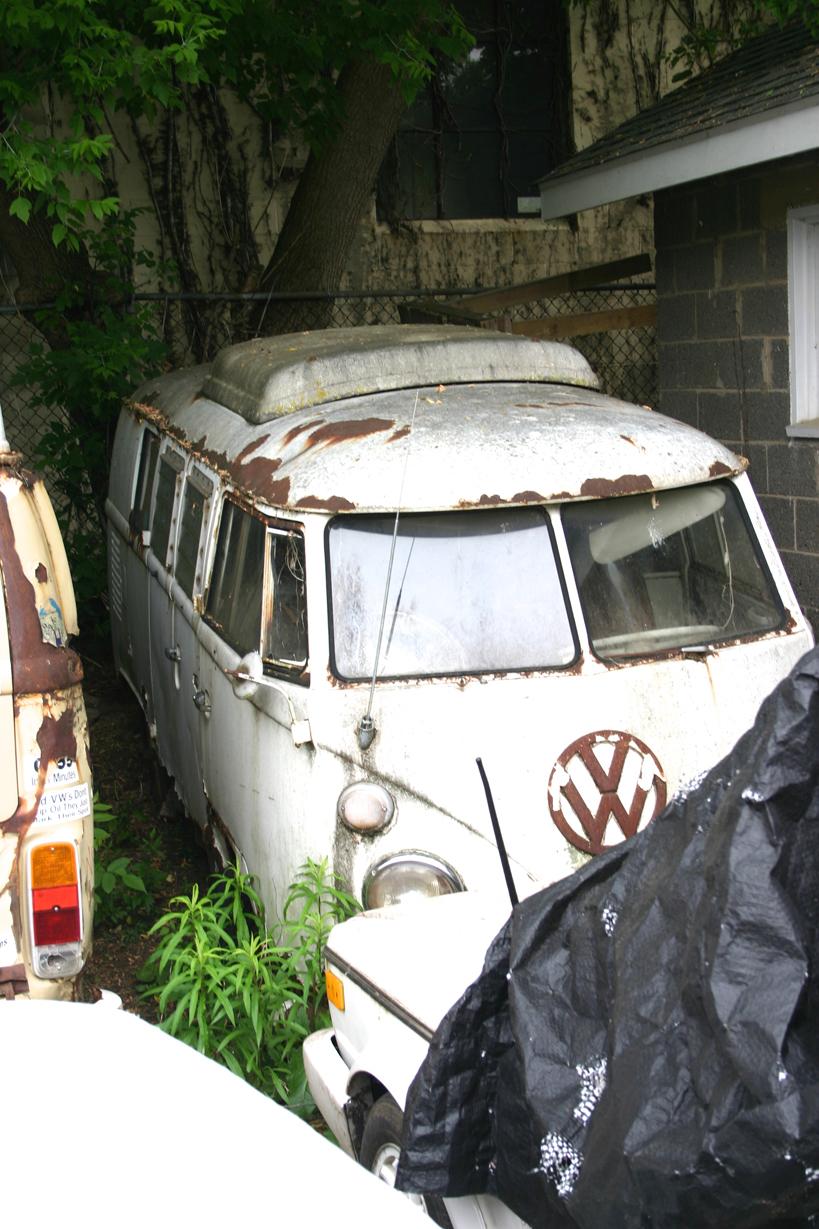 VW_IMG_7861.jpg