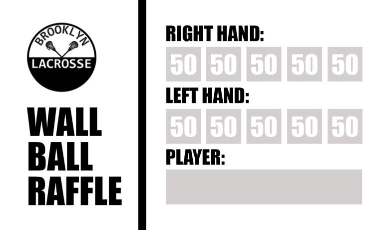 wall ball raffle.jpg