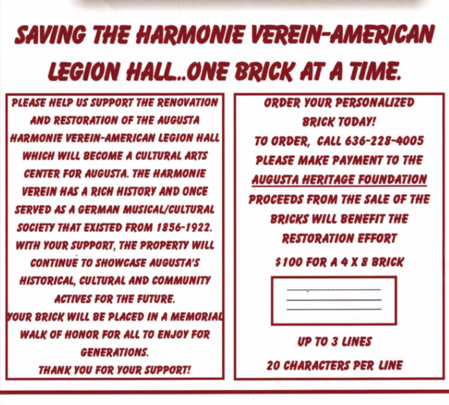 Harmonie-VereinBricks1.jpg