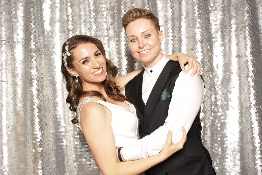 Lindsey + Jillian - SoHo63, Chandler, AZ12/29/2018