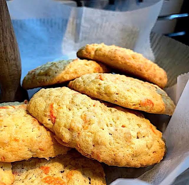 Carrot Cookie.jpg